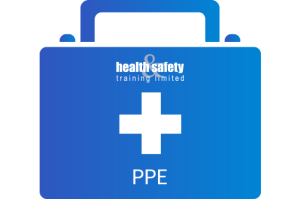 The Health and Safety Kit: PPE - Health & Safety Training Ltd