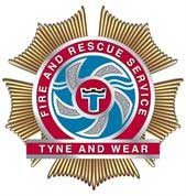 tyne-wear-fire-rescue