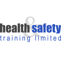 Training Archives - Health & Safety Training Ltd