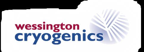 Wessington Cryogenics