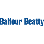 commercial health and safety training for Balfour Beatty