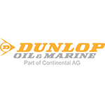 commercial health and safety training for dunlop
