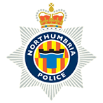 commercial health and safety training for Northumbria police