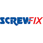 commercial health and safety training for screwfix