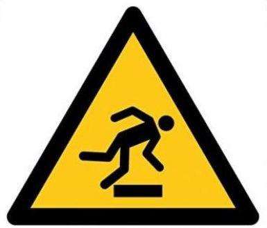 Health & Safety Training Ltd
